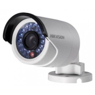 HIKVISION KOMPAKTNA VANJSKA IP MREŽNA KAMERA MODEL DS-2CD2020F-I 4mm