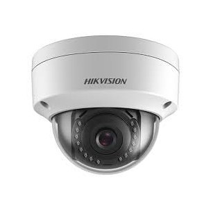 HIKVISION IP KAMERA U DOME KUĆIŠTU MODEL DS-2CD1121-I 2.8mm
