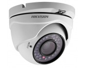 HIKVISION KAMERA DS-2CE56C0T-IRMF 1MP 2.8mm