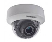 HIKVISION KAMERA DS-2CE59U8T-VPIT3Z 8MP 2.8-12mm
