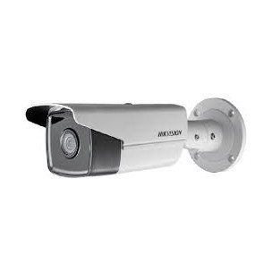 HIKVISION KAMERA IP DS-2CD2T43G0-I8 4MP 4mm