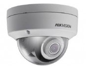 HIKVISION KAMERA IP DS-2CD2183G0-I 8MP 4mm