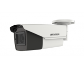 HIKVISION KAMERA DS-2CE16H0T-IT3ZF 5MP 2,8mm